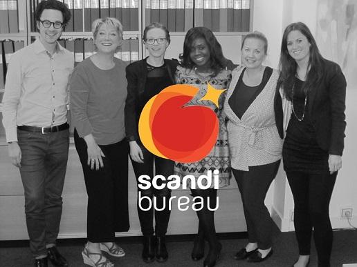 Careers_Scandi-Bureau